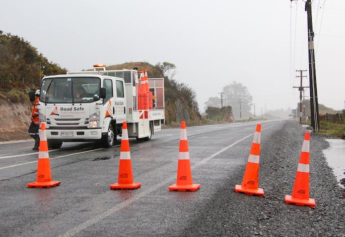Newsie - Waikato - The Nation's Local News